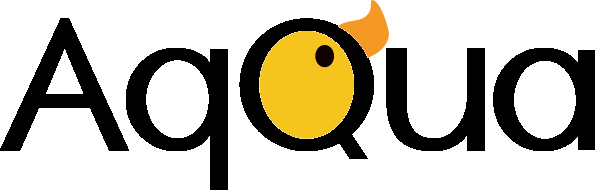 Booking AqQua